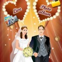 16479 main screen photo 125x125 Wedding Makeover by Virendra Parekh