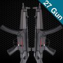 16519 512图标(收费) 125x125 Rifle Gun Pro by fengmin