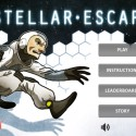 16531 screen1 480x320 125x125 Stellar Escape by Orange Agenda
