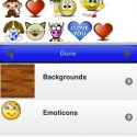 16557 online and emoticons 125x125 Write with me by Traci