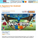 Apple Sues Amazon over 'App Store'