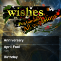16602 01 125x125 All Wishes by Appendix Games