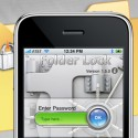 Folder Lock for IPhone by NewSoftwares.net