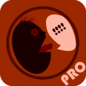 Durp Machine Pro by JG INc.