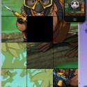 16668 screen2 125x125 Animal Force by George Kravas