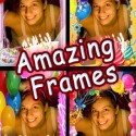 16671 1 125x125 Birthday Camera Free by Virendra Parekh