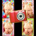 16671 6 125x125 Birthday Camera Free by Virendra Parekh
