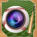 16674 6 125x125 Baseball Camera by Virendra Parekh
