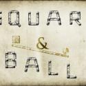 16722 opening 125x125 square&ball by ran elmaliach games