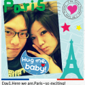 16728 1 2 125x125 Dating Moments by AP MOBILE