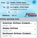 16743 mzl.qpfemnpx 125x125 AirportSearch by Raima Inc.