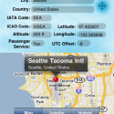AirportSearch by Raima Inc.