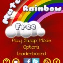 16746 Screenshot 2011.05.05 13.04.46 125x125 Match 4 Rainbow Free by Michael Albert Gilkes
