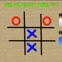 16755 tictactoe 125x125 Are We Nearly There Yet by eiiConsulting Ltd