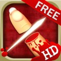 16773 Finger Slyer HD Free LOGO 125x125 Finger Slayer HD Free by iTankster.com