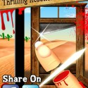 16773 Finger Slyer HD Free SS 125x125 Finger Slayer HD Free by iTankster.com