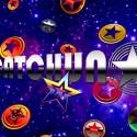 16782 CatchunGameLogo 125x125 Catchun by ZAXMEDIA mobilegames