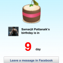 16785 mzl.dvmfdbzb 125x125 Birthday Pro for Facebook by thumbsoft