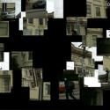 16791 1 480x320 125x125 Tiny Puzzle by Eddie Brayman