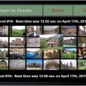 16791 2 480x320 125x125 Tiny Puzzle by Eddie Brayman