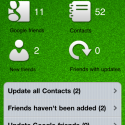 16797 mzl.ocnqpmbt 125x125 Contacts Sync for Google by thumbsoft