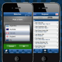 16830 RA Screenshot 2 125x125 Rugby Arena – The 2011 World Cup Guide (Unofficial) by Alexandru Halmagean
