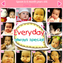 16848 03 125x125 BabyQ by AP MOBILE
