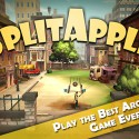 SplitApple by MKO Games