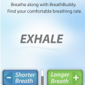 16884 Breath Session Screenshot 125x125 BreathBuddy by Brick Thornton