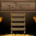 16890 Untitled 1 copy 125x125 The Treasure Thief by Sachin