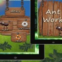 16893 AW screen2 125x125 Ant Work by RosMedia