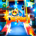 16896 Ball HopBowling v001 screenshot iPhone 001 half 125x125 Ball Hop Bowling by Renown Entertainment