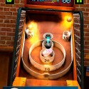16896 Ball HopBowling v001 screenshot iPhone 002 half 125x125 Ball Hop Bowling by Renown Entertainment