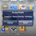 16899 2 125x125 B day for facebook + PUSH by thumbsoft