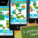 16908 1 KFP screen 2 125x125 123 Kids Fun Puzzle by RosMedia