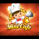16920 sgn mini cafe logo 125x125 Mini Café by MindJolt's SGN