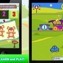 16926 screen 2 125x125 123 Kids Fun Games by RosMedia