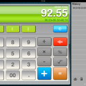 16935 mzl.hdnxbdbg 125x125 Calculator HD for iPad by thumbsoft
