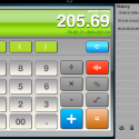 16935 mzl.ifqxlwwj 125x125 Calculator HD for iPad by thumbsoft