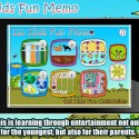 16938 KFM 1 125x125 123 Kids Fun Memo by RosMedia