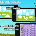 16938 KFM 2 125x125 123 Kids Fun Memo by RosMedia