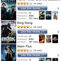 16944 img 0687 125x125 Movie Genius by Renniksoft
