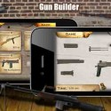 16956 screen 2 125x125 Gun Center Plus by RosMedia