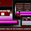 16962 Periodic Table screen1 125x125 Periodic Table of Chemical Elements by Wydawnictwo Naukowe PWN & RosMedia