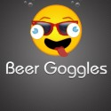 Sloppyville Beer Goggles by Schwa Techno Solutions