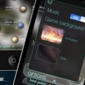 16971 STG s2 125x125 Space Trip Game  by RosMedia