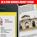 16983 LS 2 125x125 123 Learn Spanish   Everyday Spanish by RosMedia