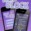17010 ss 1 125x125 Rag Block by BeTheOne