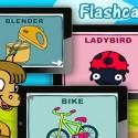 17025 screen1a 125x125 123 Kids Fun Flashcards HD by RosMedia