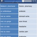 17043 s1a 125x125 123 French English   Francais Anglais  by RosMedia